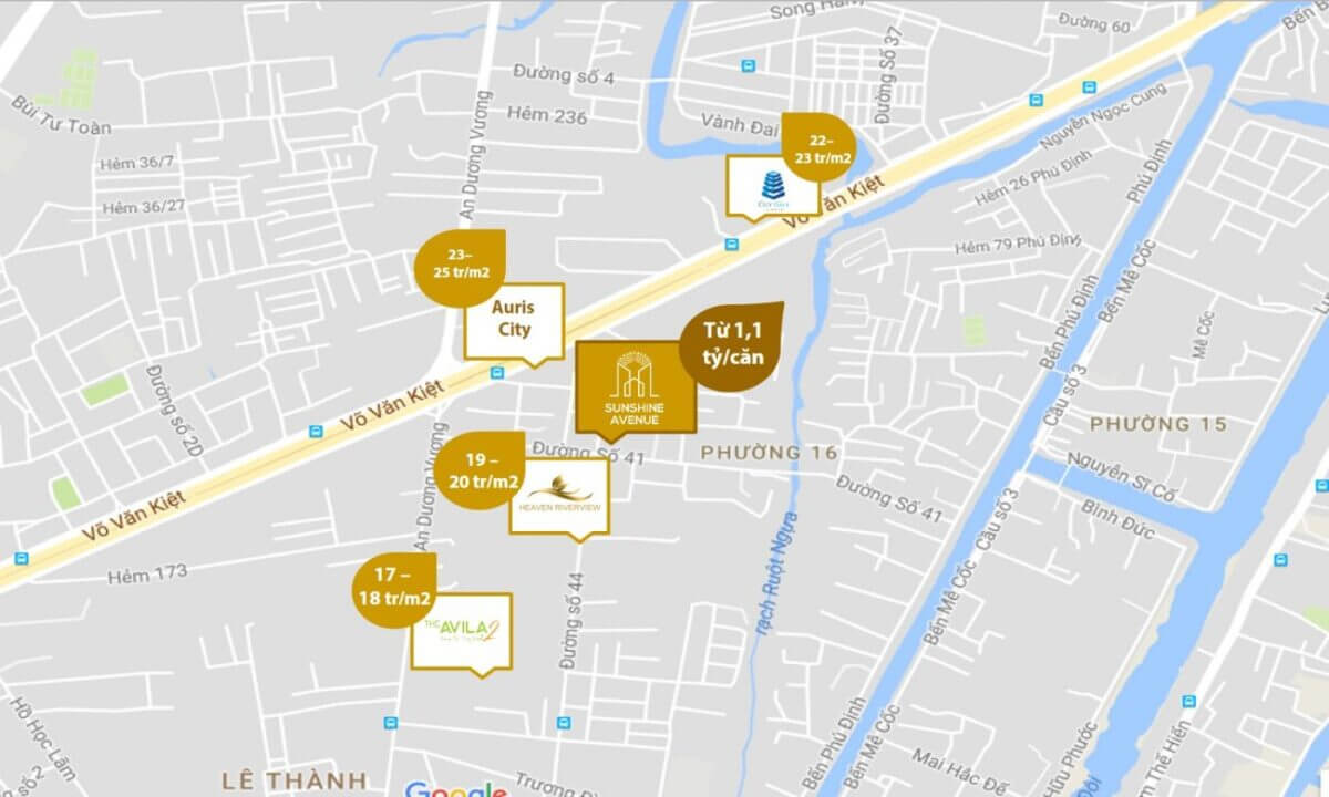 http://giaphatinvestment.vn/wp-content/uploads/2017/11/gia-canh-tranh-du-an-sunshine-avenue-voi-cac-du-an-khac.jpg