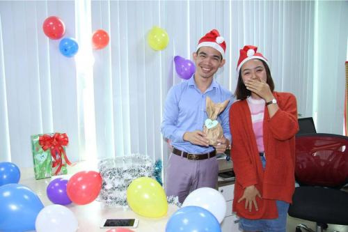 noel-tai-cong-ty-gia-phat-investment-giang-snh-vui-ve-merry-christmas-2017-28
