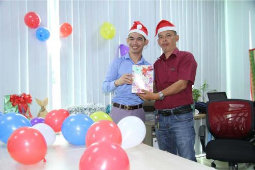 noel-tai-cong-ty-gia-phat-investment-giang-snh-vui-ve-merry-christmas-2017-29