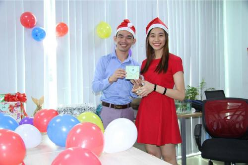 noel-tai-cong-ty-gia-phat-investment-giang-snh-vui-ve-merry-christmas-2017-30