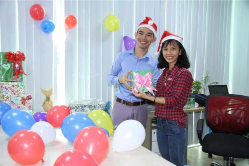 noel-tai-cong-ty-gia-phat-investment-giang-snh-vui-ve-merry-christmas-2017-32