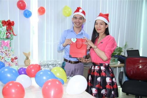 noel-tai-cong-ty-gia-phat-investment-giang-snh-vui-ve-merry-christmas-2017-33