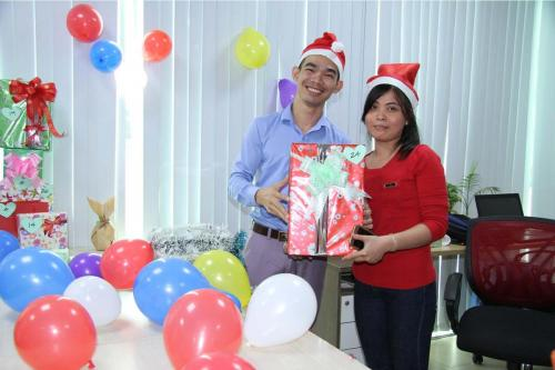 noel-tai-cong-ty-gia-phat-investment-giang-snh-vui-ve-merry-christmas-2017-34