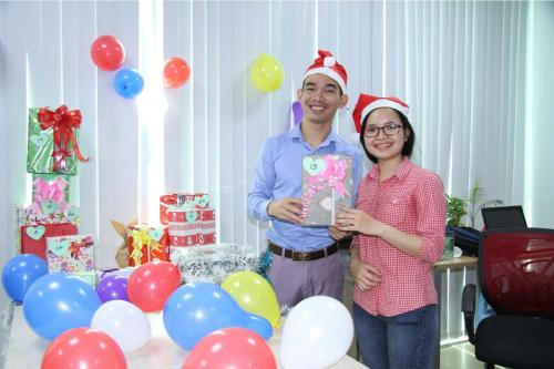 noel-tai-cong-ty-gia-phat-investment-giang-snh-vui-ve-merry-christmas-2017-38
