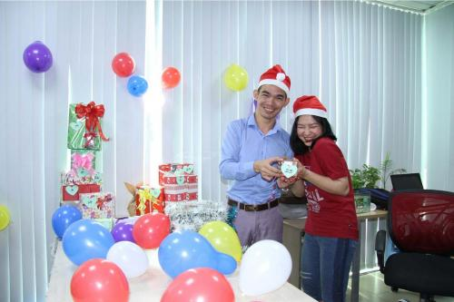 noel-tai-cong-ty-gia-phat-investment-giang-snh-vui-ve-merry-christmas-2017-40