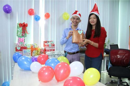 noel-tai-cong-ty-gia-phat-investment-giang-snh-vui-ve-merry-christmas-2017-42