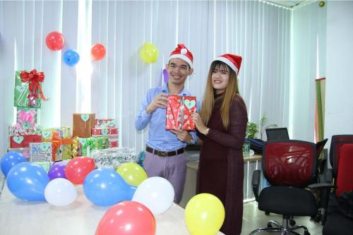 noel-tai-cong-ty-gia-phat-investment-giang-snh-vui-ve-merry-christmas-2017-43