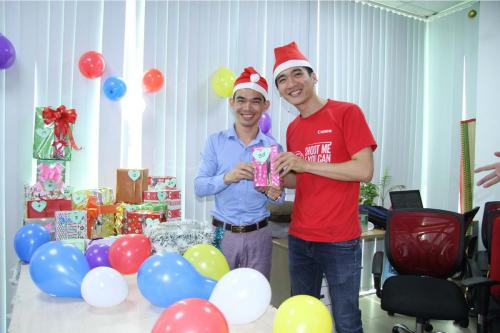 noel-tai-cong-ty-gia-phat-investment-giang-snh-vui-ve-merry-christmas-2017-44