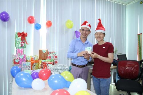 noel-tai-cong-ty-gia-phat-investment-giang-snh-vui-ve-merry-christmas-2017-45