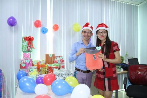 noel-tai-cong-ty-gia-phat-investment-giang-snh-vui-ve-merry-christmas-2017-47