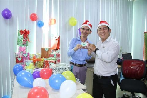 noel-tai-cong-ty-gia-phat-investment-giang-snh-vui-ve-merry-christmas-2017-48