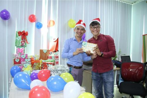 noel-tai-cong-ty-gia-phat-investment-giang-snh-vui-ve-merry-christmas-2017-49
