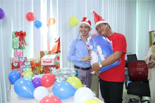 noel-tai-cong-ty-gia-phat-investment-giang-snh-vui-ve-merry-christmas-2017-50