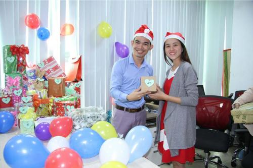 noel-tai-cong-ty-gia-phat-investment-giang-snh-vui-ve-merry-christmas-2017-51