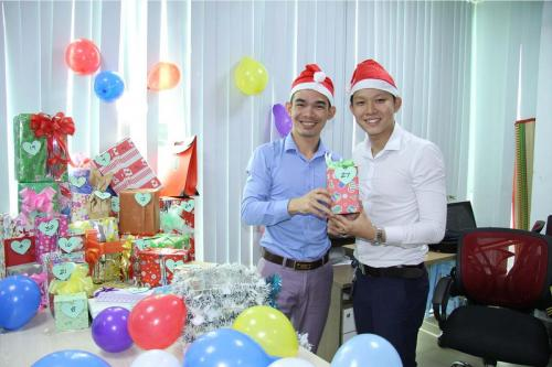 noel-tai-cong-ty-gia-phat-investment-giang-snh-vui-ve-merry-christmas-2017-52