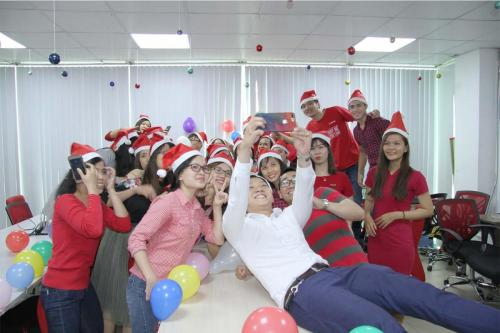 noel-tai-cong-ty-gia-phat-investment-giang-snh-vui-ve-merry-christmas-2017-55