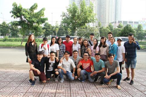 team-building-2017-gia-phat-investment-1