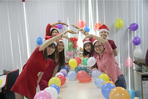 noel-tai-cong-ty-gia-phat-investment-giang-snh-vui-ve-merry-christmas-2017-12