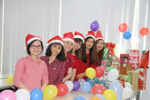 noel-tai-cong-ty-gia-phat-investment-giang-snh-vui-ve-merry-christmas-2017-13