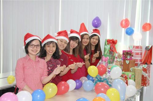noel-tai-cong-ty-gia-phat-investment-giang-snh-vui-ve-merry-christmas-2017-14