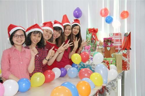 noel-tai-cong-ty-gia-phat-investment-giang-snh-vui-ve-merry-christmas-2017-15