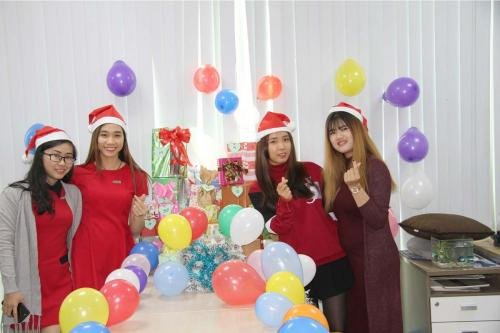 noel-tai-cong-ty-gia-phat-investment-giang-snh-vui-ve-merry-christmas-2017-16
