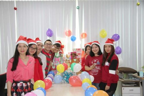 noel-tai-cong-ty-gia-phat-investment-giang-snh-vui-ve-merry-christmas-2017-17