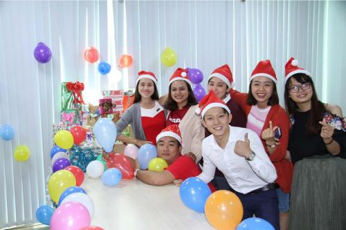 noel-tai-cong-ty-gia-phat-investment-giang-snh-vui-ve-merry-christmas-2017-19