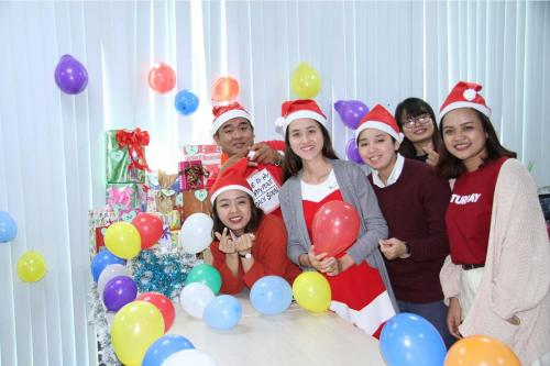 noel-tai-cong-ty-gia-phat-investment-giang-snh-vui-ve-merry-christmas-2017-20
