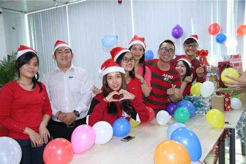 noel-tai-cong-ty-gia-phat-investment-giang-snh-vui-ve-merry-christmas-2017-22