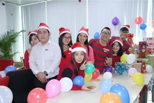 noel-tai-cong-ty-gia-phat-investment-giang-snh-vui-ve-merry-christmas-2017-23