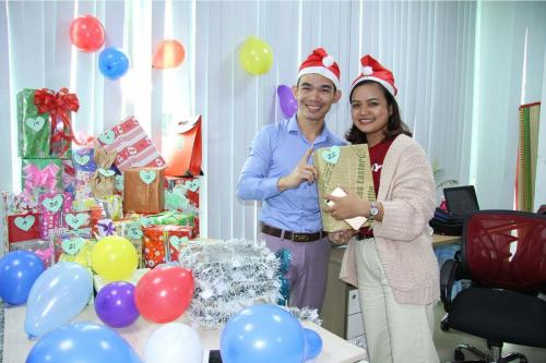 noel-tai-cong-ty-gia-phat-investment-giang-snh-vui-ve-merry-christmas-2017-24