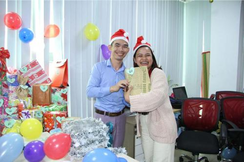 noel-tai-cong-ty-gia-phat-investment-giang-snh-vui-ve-merry-christmas-2017-25