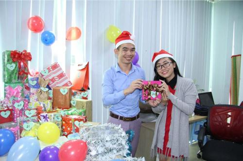 noel-tai-cong-ty-gia-phat-investment-giang-snh-vui-ve-merry-christmas-2017-26