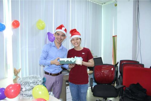 noel-tai-cong-ty-gia-phat-investment-giang-snh-vui-ve-merry-christmas-2017-27