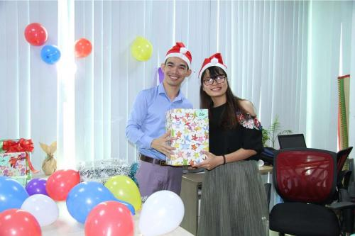 noel-tai-cong-ty-gia-phat-investment-giang-snh-vui-ve-merry-christmas-2017-31