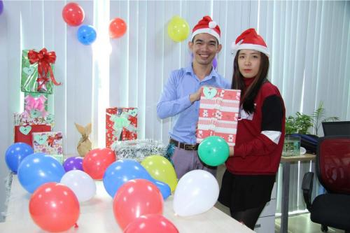 noel-tai-cong-ty-gia-phat-investment-giang-snh-vui-ve-merry-christmas-2017-35