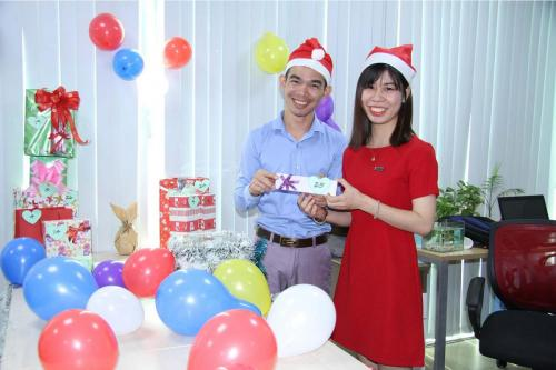 noel-tai-cong-ty-gia-phat-investment-giang-snh-vui-ve-merry-christmas-2017-36