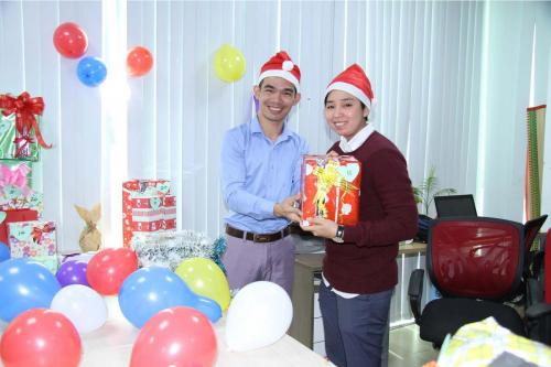 noel-tai-cong-ty-gia-phat-investment-giang-snh-vui-ve-merry-christmas-2017-37