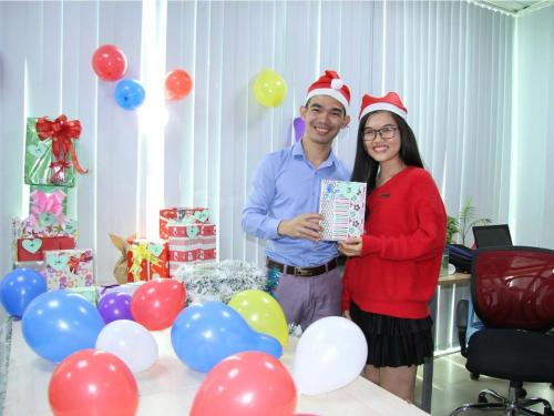 noel-tai-cong-ty-gia-phat-investment-giang-snh-vui-ve-merry-christmas-2017-39