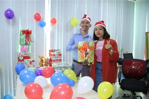 noel-tai-cong-ty-gia-phat-investment-giang-snh-vui-ve-merry-christmas-2017-41