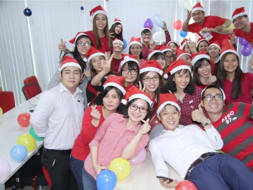 noel-tai-cong-ty-gia-phat-investment-giang-snh-vui-ve-merry-christmas-2017-54