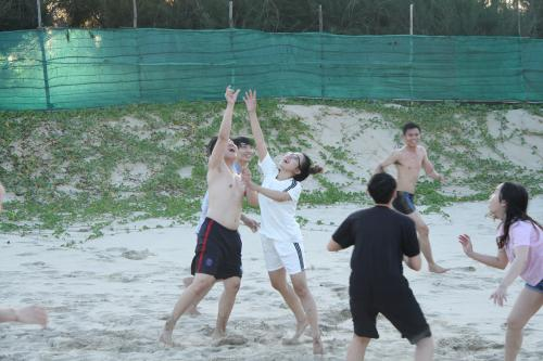 team-building-2017-gia-phat-investment-14