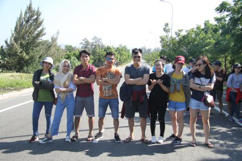 team-building-2017-gia-phat-investment-2