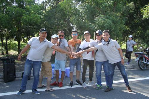 team-building-2017-gia-phat-investment-5