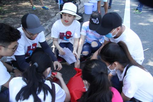 team-building-2017-gia-phat-investment-6